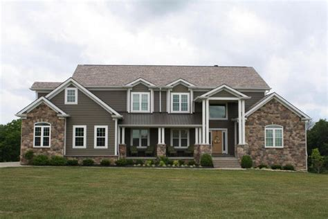 774 fox lair blvd fisherville ky 40023 home for sale
