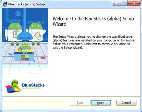 Msi Download Latest Bluestacks Offline Installer For Pc | msi download latest bluestacks offline installer for pc