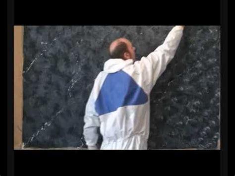 vidoemo emotional video unity tejas decoradas vidoemo emotional video unity
