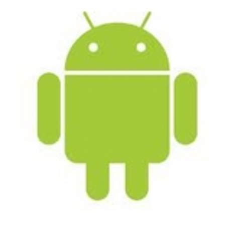 android sdk android sdk ダウンロード