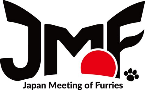 Website Organizer japan meeting of furries wikifur the furry encyclopedia