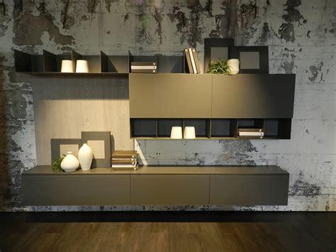 soggiorni lube prezzi soggiorni soggiorno lube clover living 2016