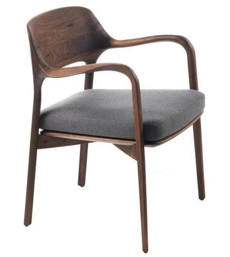 porada sedie ella porada sedia milia shop