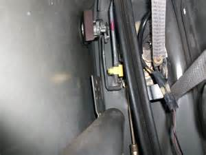 2000 Ford Explorer Door Handle Driver S Door Wont Unlock Page 3 Ford Explorer And