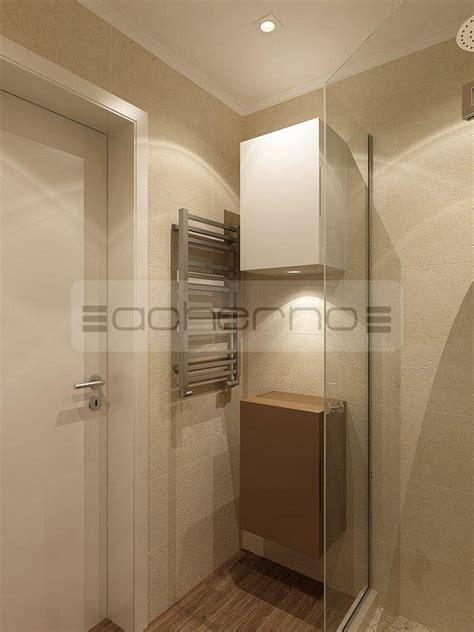 badezimmerdusche designs kleine räume r 252 ckwand badezimmer foto surfinser