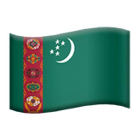 emoji tm regional indicator symbol letters tm emoji u 1f1f9 u 1f1f2