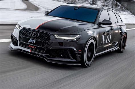 Audi Rs 6 R by This Is Pro Skier Jon Olsson S Stunning New Audi Rs 6 Wagon