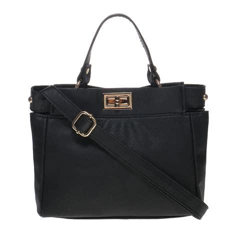 Tas Fashion Mini Bag mynt by mayonette tas slempang wanita tas fashion branded