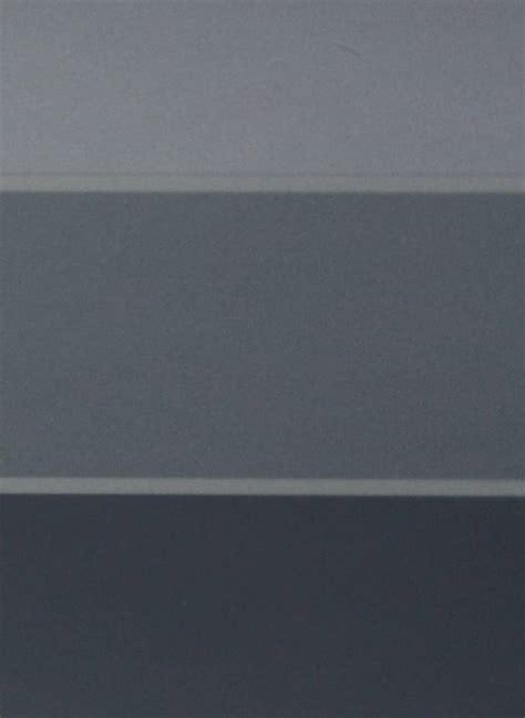 painting  room gray  shades  gray painting