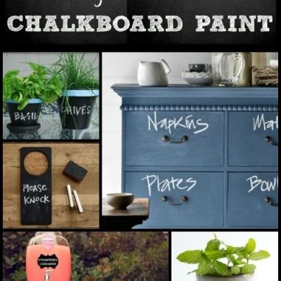 chalkboard paint peeling peel stick mirror frame product review
