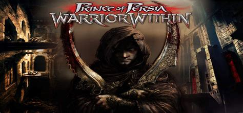 prince of persia warrior within pc game free download prince of persia warrior within free download pc game