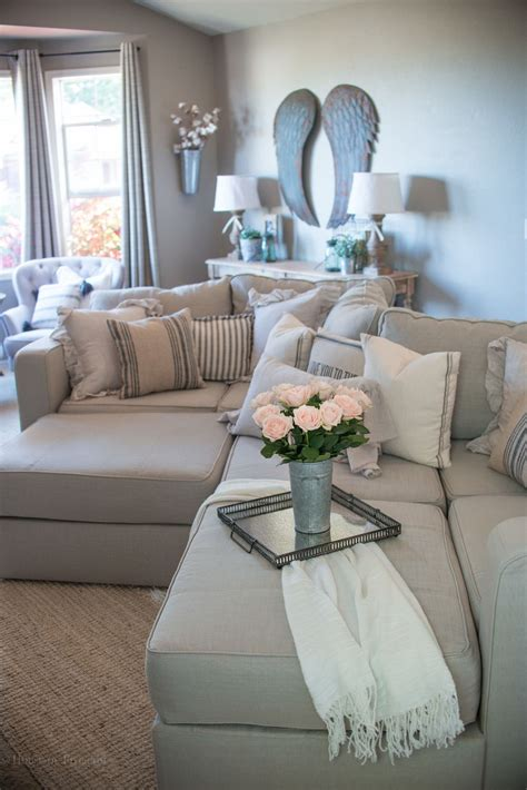 lovesac living room lovesac sactional review lovesac sactional