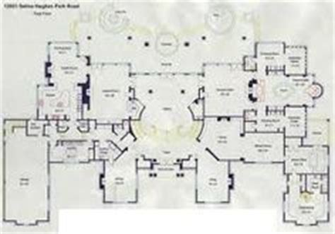 stone mansion alpine nj floor plan fabulous estates on pinterest mansions joan rivers and
