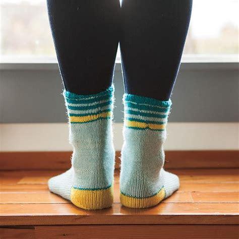 Jumper Tangan Pendek 4 Jumper 4 Socks 9 Bulan Baby M puddle jumper socks knitting patterns and crochet patterns from knitpicks