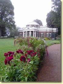 Lucky Garden Colonial Heights Va by 1000 Images About Places Virginia On