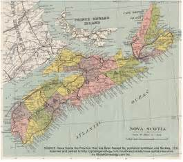 resources scotia canada history and genealogy books