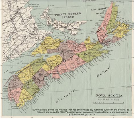 Lookup Scotia Resources Scotia Canada History And Genealogy Books