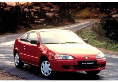 toyota paseo 1994 review amazing pictures and images look at the car toyota paseo 1998 review amazing pictures and images look at the car