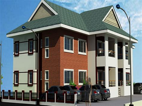 Vacation Home Designs Modern Design Vacation Homes