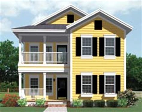 modular homes vs stick built homes modular homes vs stick built