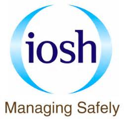 Principles Of Kitchen Design Iosh Managing Safely Michelle Hay