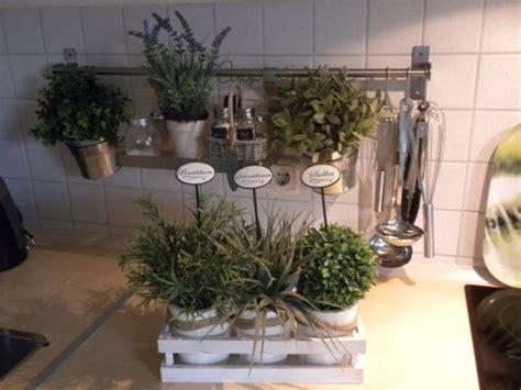 küche deko deko k 252 chendeko landhaus k 252 chendeko landhaus dekos