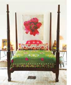 ideas guest bedroom home attractive room of the week spanish bohemian guest rooms inspiration for