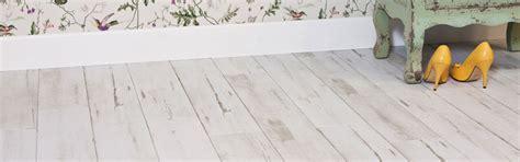 vinyl vloer plaktegels vinyl vloeren eigen vakmensen deurne advies