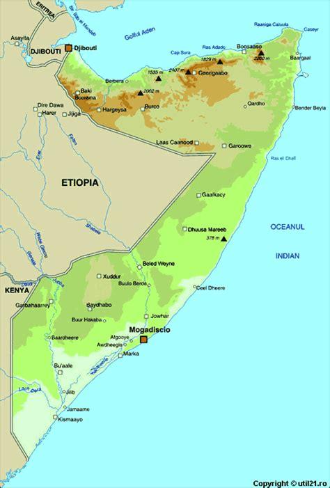mogadishu on world map mogadishu location on world map somalia civil war map