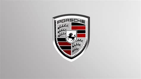 porsche logo porsche logo hd 41458 2560 215 1440 px fond ecran