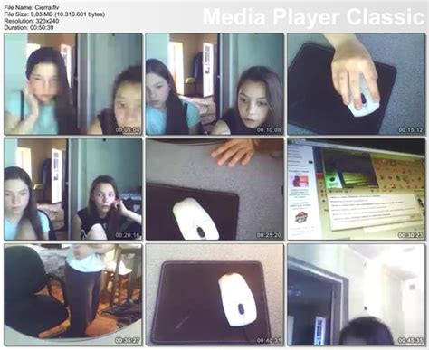 stickam couple teen webcam stickam vichatter blogs joss picture cam