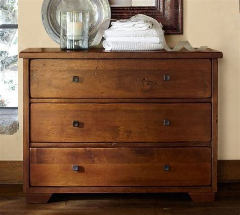 Sumatra Dresser by 17 Best Images About It Own On Crate