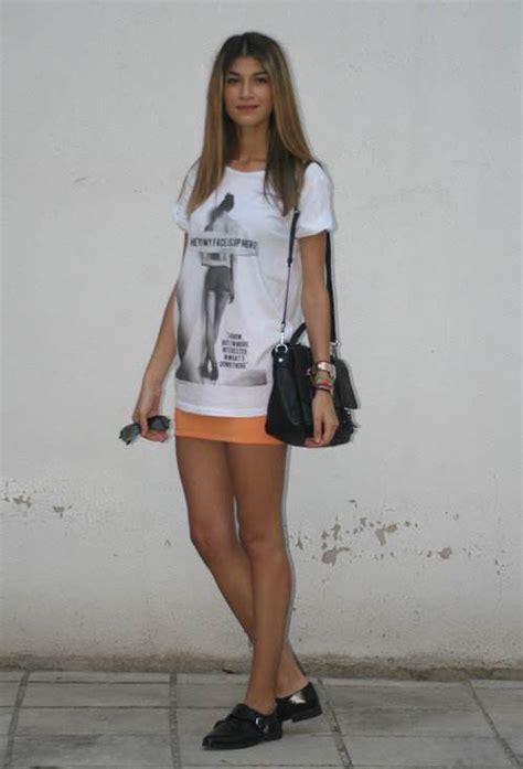 minifaldas de conductores 2013 minifaldas de moda 2013 aquimoda com
