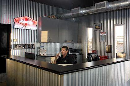 Office Chair Shop Design Ideas Image Result For Http Franksautomotiverepair Images About Jpg Auto Repair Shop