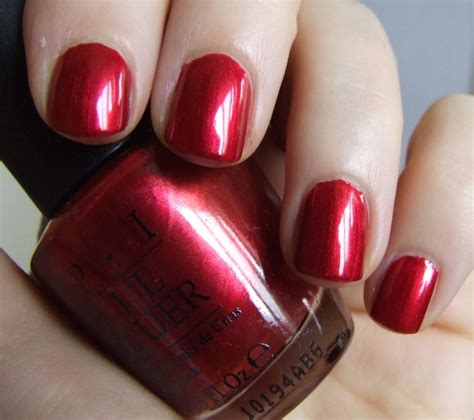 opi an affair in square reviews photos makeupalley