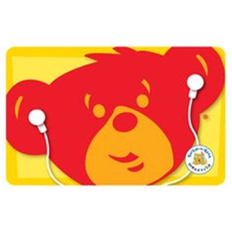 Buildabear Gift Card - build a bear gift card buildabear and easter