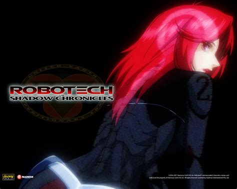 shadow trapped the collector chronicles volume 3 books photo 6 of 37 robotech