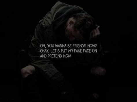 nf green lights lyrics let you nf is medicine songs