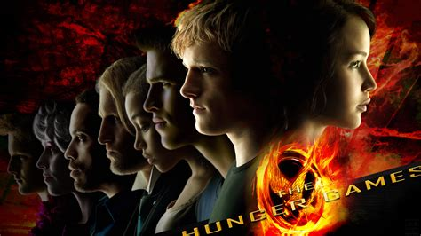 the hunger games images the hunger games hd wallpaper and background photos 30366729