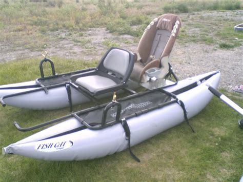 pontoon boats that expand fly fishing pontoon boat fishing pinterest fishing