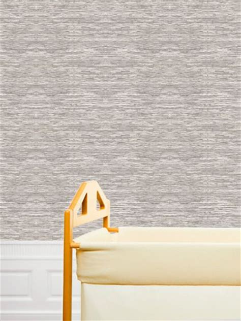 grasscloth peel and stick wallpaper 17 best images about removable wallpaper on pinterest