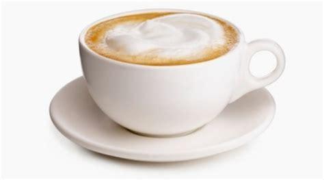 Milk Coffee Kopi Epica apa itu kopi putih okezone lifestyle
