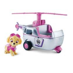 Spin master paw patrol paw patrol skye s high flyin copter us