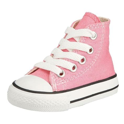 converse toddler shoes converse chuck all hikids world shoes