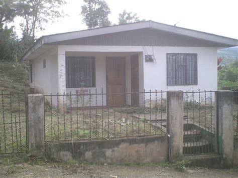 casas muy baratas en venta casa en venta baratas