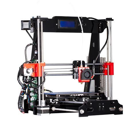 Diy 3d Tronxy Y Axis Heat Bed Support Acrylic 7mm prusa i3 new product diy 3d printer pen mini 3d printer diy 3d printer pen buy diy 3d printer