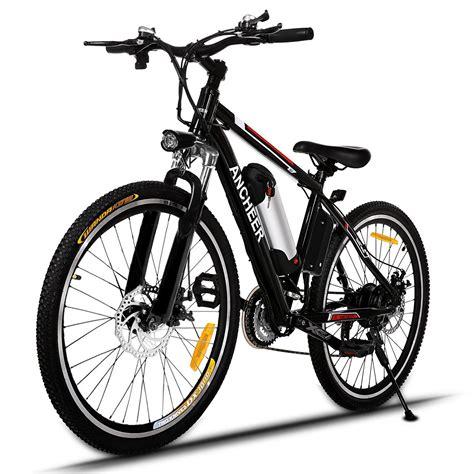 best electric bike top 10 best electric bikes reviews in 2017