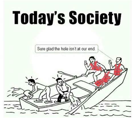 Todays Memes - todays society meme guy