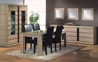 salles 224 manger meuble cuisine