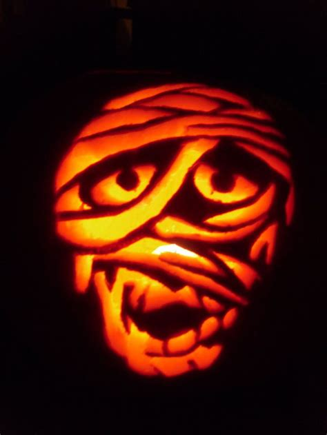 74 best jack o lanterns and carved pumpkins images on pinterest halloween ideas halloween